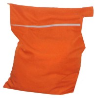 Horsewear Waschsack Orange