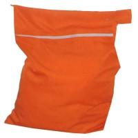 Horsewear Waschsack Orange
