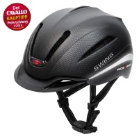 SWING Riding Helmet H12 Ride&Bike