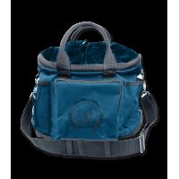 Grooming Bag ocena blue