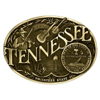 Tennessee 60811tnc