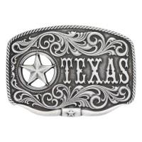 Texas Star Longhorn