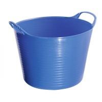 Eimer TUBTRUG Blau