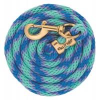 Weaver Poly Führleine Spiral 35-2100-Q15