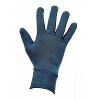 Winter Gloves TRENTINO/TOSKANA