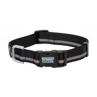 Reflective SNAP-N-GO Collar