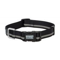 SNAP-N-GO Reflektor Hundehalsband