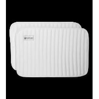 Bandaging Pad Terry Cloth - Pair