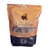 LeinBits Marstall