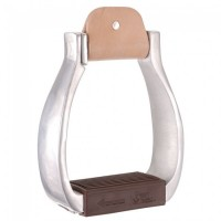 EZ Out Safety Stirrup