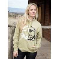 Scippis Gear Hoodie
