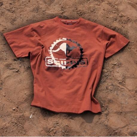 3x T-shirt 1x Top Xs / S +++ Viel H&m 1x Strickjacke Gr 2x Short