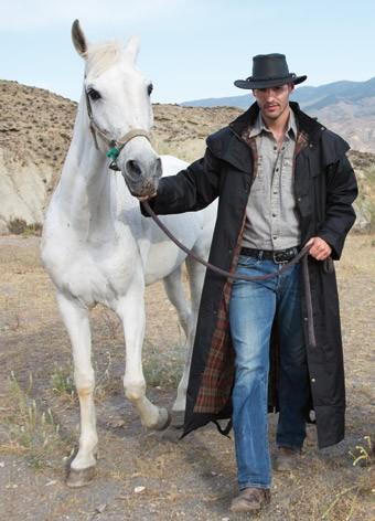 riding-coat-stockman-coat.jpg