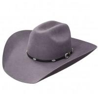 Master Hatters MHT Longview 3X Cowboy Hat