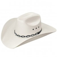 Master Hatters MHT Tomball 20X Cowboy Hat