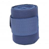 Combi Bandage - Set of 4
