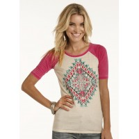 Shirt Aztec 2104
