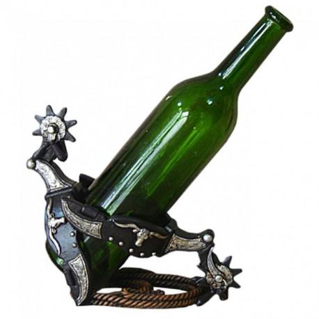 Weinhalter Sporen