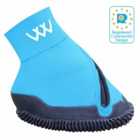 Woofwear - Medical Hoof Boot