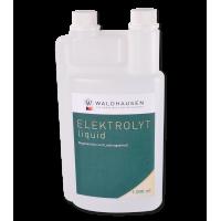 Electrolyte Liquid