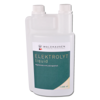 Elektrolyt Liquid