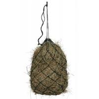 Hay Net 10x10 black