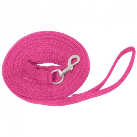 Schweißband Pulsband in Hell Neu Dunkel Rosa mit Griffband Wristband