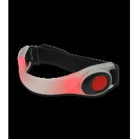 LED Reflektor Armband