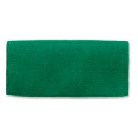 San Juan Solid Green Tones 36x34