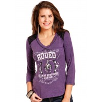 Shirt Rodeo