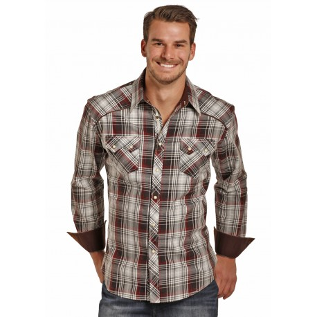 Long Sleeve Shirt 3148