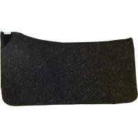Diamond Wool Pads Contoured Felt Liner LC30, LC32