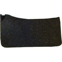 Diamond Wool Pads Wollfilz Liner Pad LC30, LC32