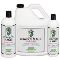 Rosewater Conditioner Assortment