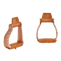 Stirrup COPPER