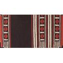 Blanket Maverick Wool 36x34