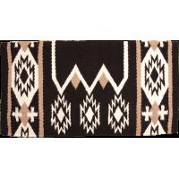 Laredo Wool Blanket AAD