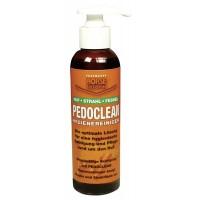 Pharmakas HORSE fitform PEDOCLEAN Hygiene Cleaner 200ml
