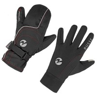Winter Gloves 3 in 1