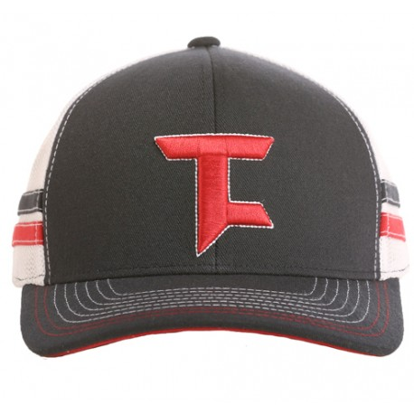 Tuf Cooper Performance Cap