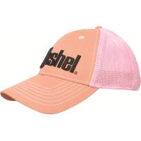 Cashel Baseball Cap Pink