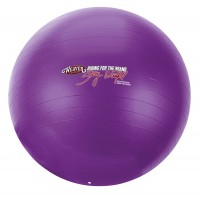 Activity Ball, Small