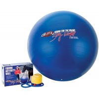 Activity Ball, Medium