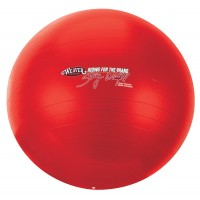 Activity Ball, Large