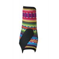 Prodigy® Boots Fiesta Serape