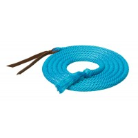 Silvertip Lead Rope Solid 3.6m