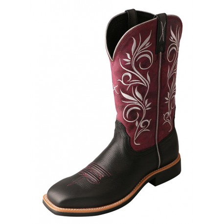 Women's Top Hand Boot WTH0010