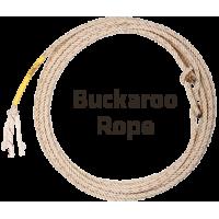 Buckaroo Rope 5/16