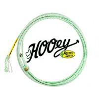 Hooey 9.0