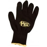 Roping Handschuhe